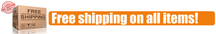 free-shipping-banner2.png